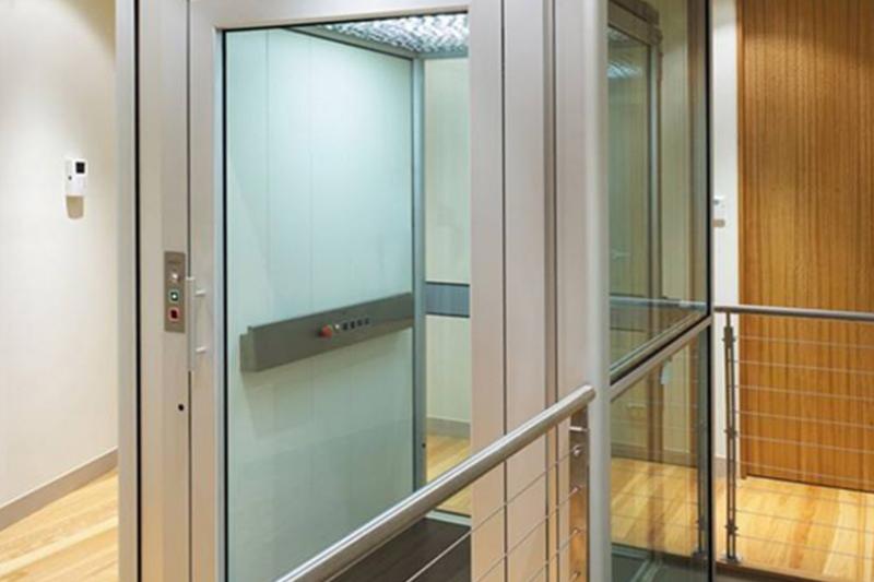 家用观光电梯